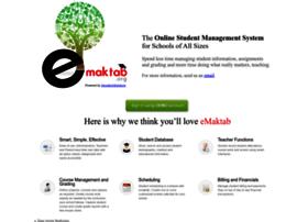 Emaktab.org thumbnail