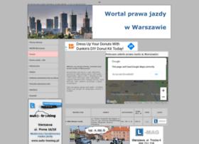 Emar.szczecin.pl thumbnail