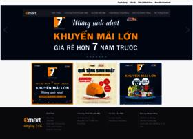 Emart.com.vn thumbnail