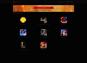 Emb.kiosgamer.co.id thumbnail