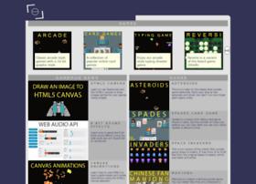 Embedgames.net thumbnail