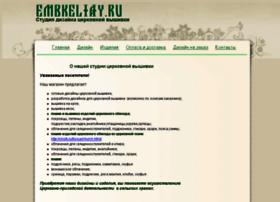 Embkeliay.ru thumbnail