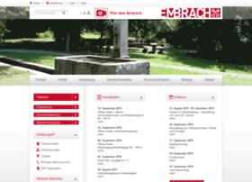 Embrach.ch thumbnail