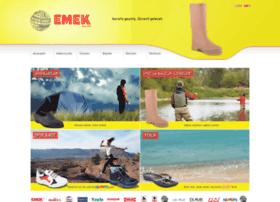 Emeklastik.com.tr thumbnail