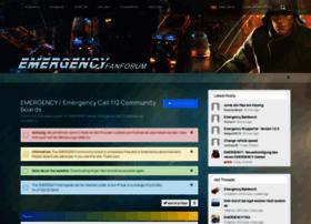 Emergency-forum.de thumbnail
