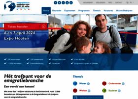 Emigratie.nl thumbnail