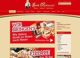 Emil-reimann.de thumbnail