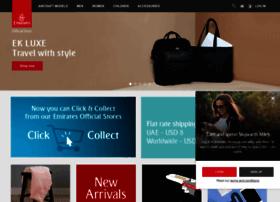 Emirates.store thumbnail