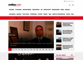 Emlaktafark.com thumbnail