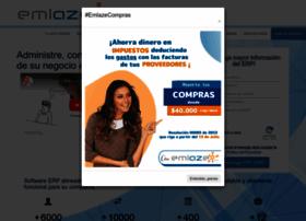 Emlaze.net thumbnail