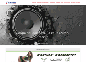 Emma-russia.ru thumbnail