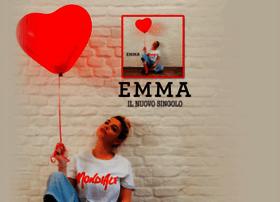 Emmamarrone.net thumbnail