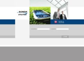 Emobile.celesc.com.br thumbnail