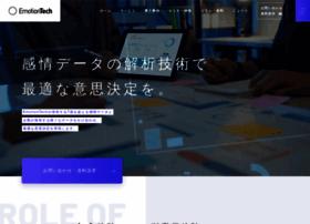 Emotion-tech.co.jp thumbnail