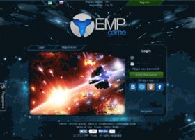 Emp-game.ru thumbnail