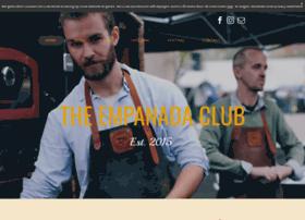 Empanadafabriek.nl thumbnail