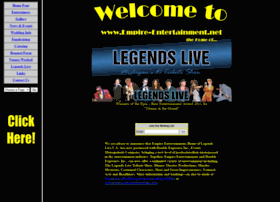 Empire-entertainment.net thumbnail