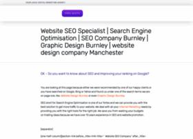 Empire-media.co.uk thumbnail