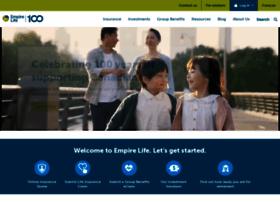 Empire.ca thumbnail