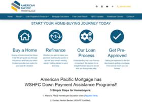 Craigslist Tacoma Seattle at Website Informer