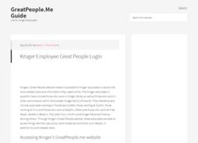 Employeeinfosource.org thumbnail