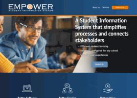 Empower-xl.com thumbnail