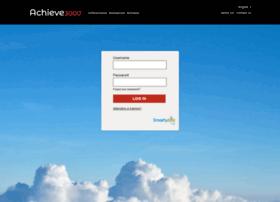 empower3000.com
