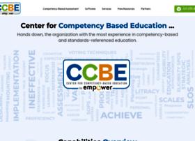 Empowerlearning.net thumbnail