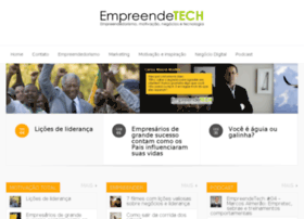 Empreendetech.com.br thumbnail