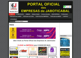 Empresas-jaboticabal.com.br thumbnail