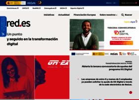 Empresasenred.es thumbnail