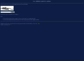Empsoncpa.net thumbnail