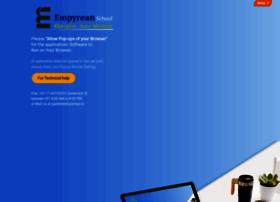 Empyrean.campuscare.info thumbnail