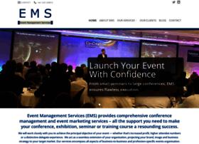Ems-ltd.org thumbnail