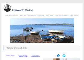 Emsworthonline.co.uk thumbnail