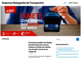 Emtsam.org thumbnail
