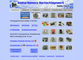 Emtus.ch thumbnail