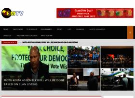 Emtv.com.pg thumbnail