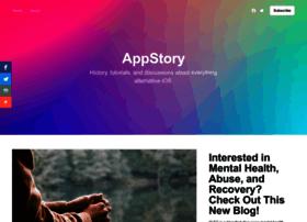Emu4ios.net thumbnail