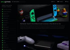 Emulator.games thumbnail