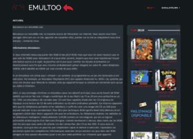 Emultoo.com thumbnail