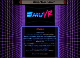 Emuvr.net thumbnail