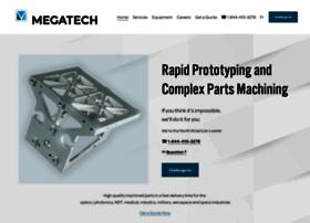 En-megatechaq.com thumbnail