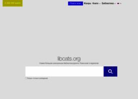 En.booksee.org thumbnail