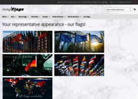 En.magflags.net thumbnail