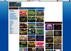 En.mahjongflash.net thumbnail
