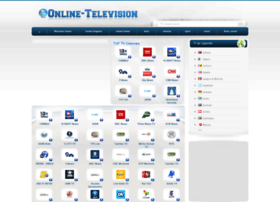 En.online-television.net thumbnail