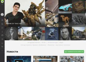 En.render.ru thumbnail