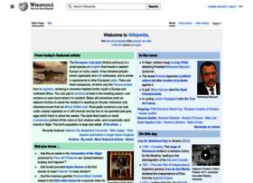 En.wikipedia.org thumbnail