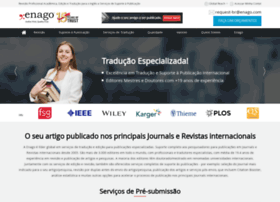 Enago.com.br thumbnail